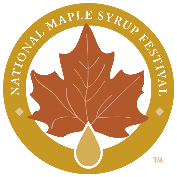The National Maple Syrup Festival